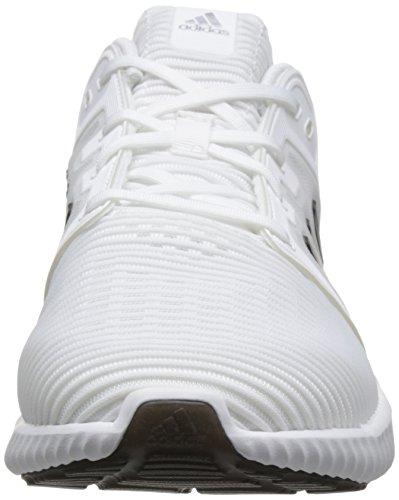 Vent Climacool Black Adidas Black M White Men White zPx77Ew