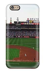 Shilo Cray Joseph's Shop Best 9098216K783600735 atlanta braves MLB Sports & Colleges best iPhone 6 cases