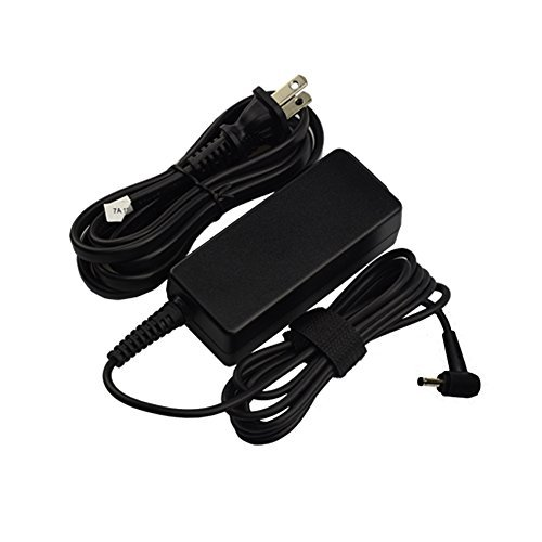 Ac-Charger-Adapter-for-ASUS-VivoBook-F402-F402B-F402BA-EB91-Laptop