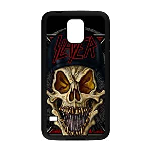 Generic Case Band Slayer For Samsung Galaxy S5 67T5T68212