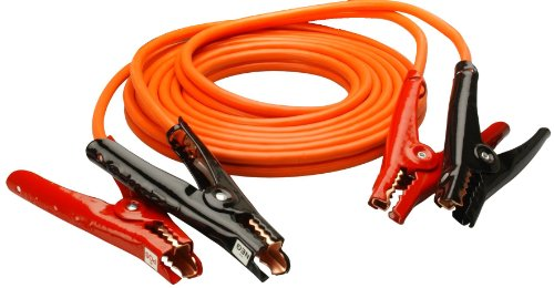 Coleman-Cable-Heavy-Duty-Booster-Cables