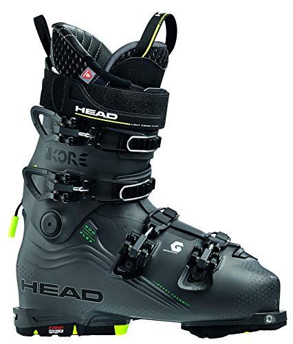 12f31b2483 HEAD Mens Kore 1 Ski Boots 2019 29