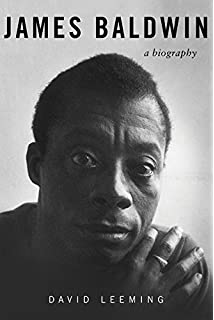 james baldwin essays online notes of a native son by james baldwin penguinrandomhouse com