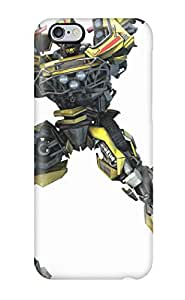 Kara Zahradnik's Shop Lovers Gifts 2830507K61664588 Waterdrop Snap-on Transformers 2 Hd Case For Iphone 6 Plus