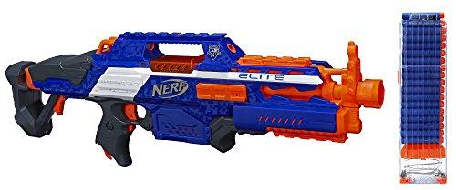 NERVUS-a3901eu40-Pistole-Elite Rapidstrike XD