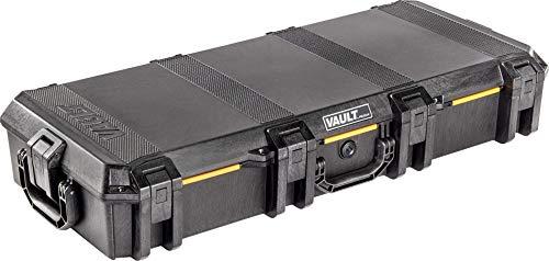 Pelican Vault Rifle Case with Foam