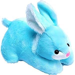 NP Toys Plush Cute Rabbit...