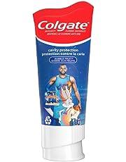 Kids Space Jam Toothpaste