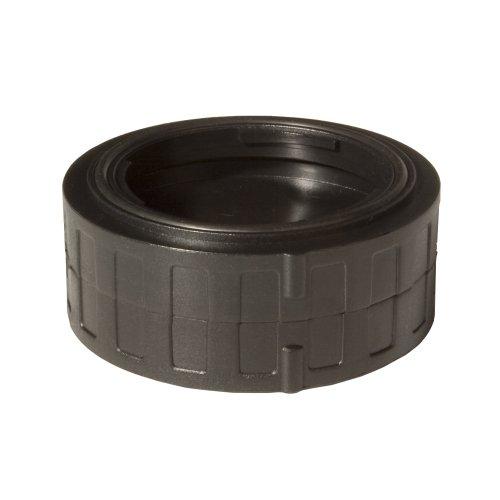 OP/TECH USA Lens Mount Cap - Sony/Maxxum Double