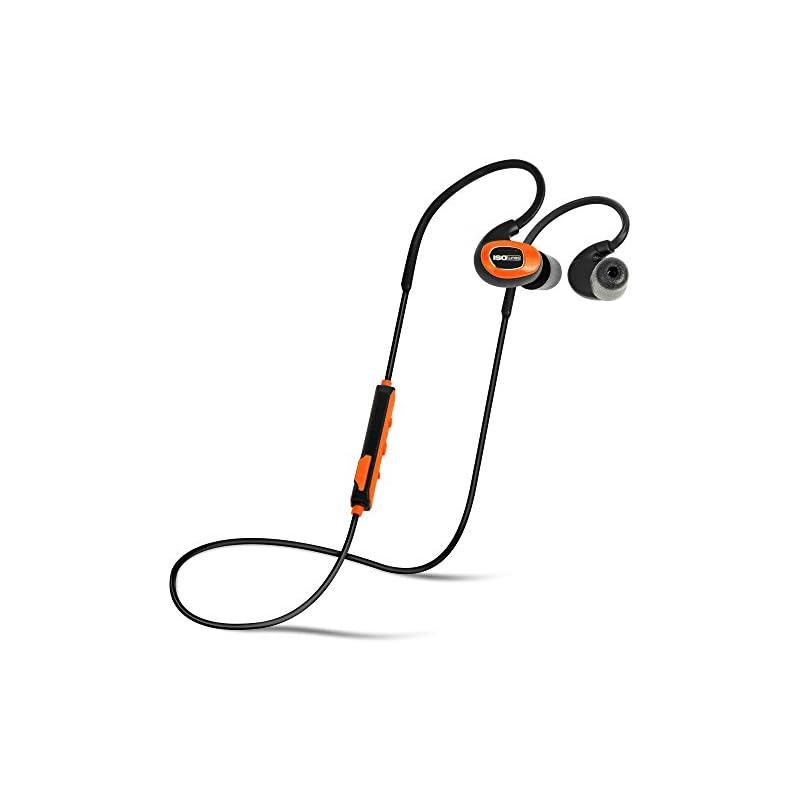 isotunes-pro-bluetooth-earplug-headphones