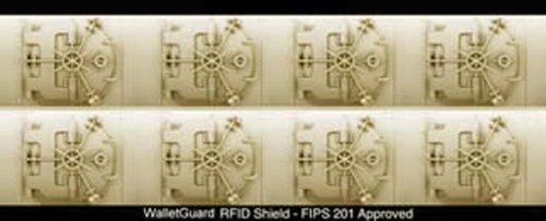 rogue-rfid-blocking-walletguard-insert