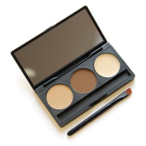 bolayu-eyebrow-powder-eye-brow-palette-cosmetic-makeup-shading-kit-brush-mirror