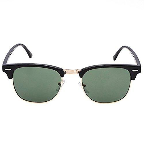 003 Sunglasses - 8