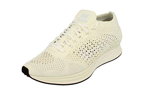 Nike Tanjun Prem, Zapatillas para Hombre White/White-sail-pure Platinum