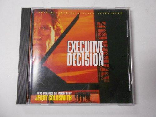 executive-decision-original-motion-picture-soundtrack