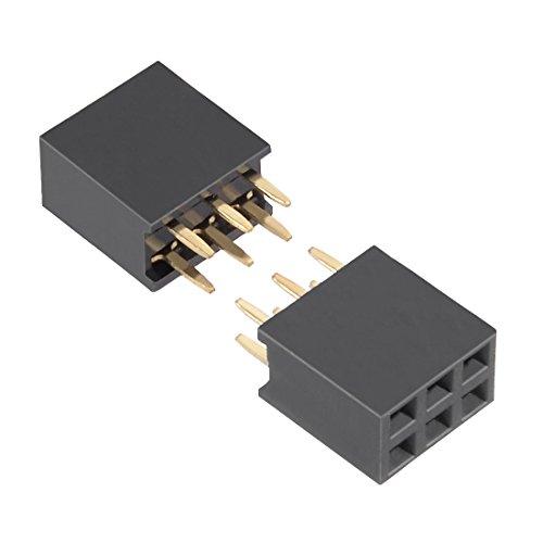Standard Ignition S-2290 Side Marker Socket