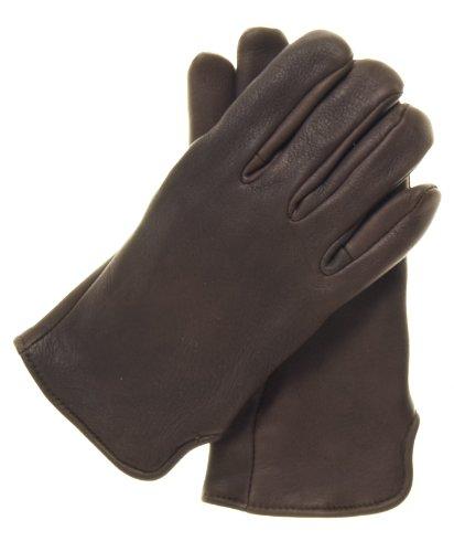 Western Glove Works - 7