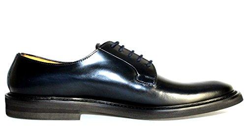 Seboy's 3810/Blu scarpa uomo 42 2018 Venta En Línea Más Reciente Comprar El Precio Barato Venta Del Envío De tsicPKzDr