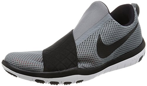 WMNS White Nike Grey Shoes Black Fitness Grey Women's Pure Connect Free Platinum Cool PxwqxH54gS