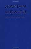 Spartan Women (English Edition)