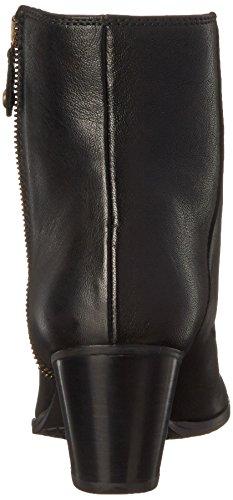 Stuart Weitzman Women's Zipzipzip Boot Black sale prices sale collections free shipping Manchester sale low price pick a best for sale sYUgx5LyL8