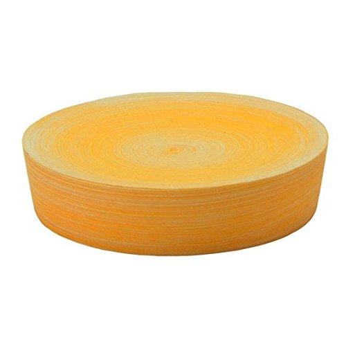 Gedy SL11-67 Soap Dish 0.5 L x 4.33 W 0.5 L x 4.33 W Nameek/'s