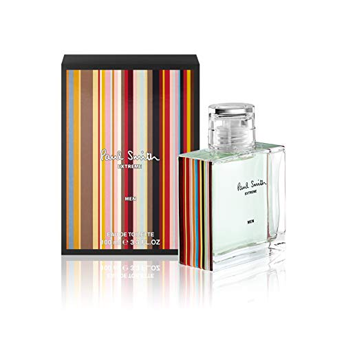 Paul Smith Extreme Edt Spray 3.4 Oz By Paul Smith