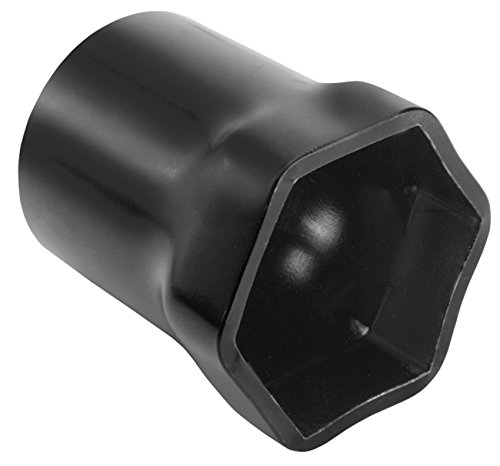 OTC Tools 1982M 70mm 6-Point Hex Socket