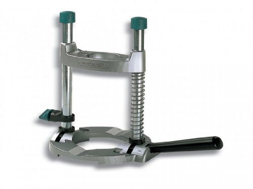wolfcraft-4522-tec-mobil-drill-stand