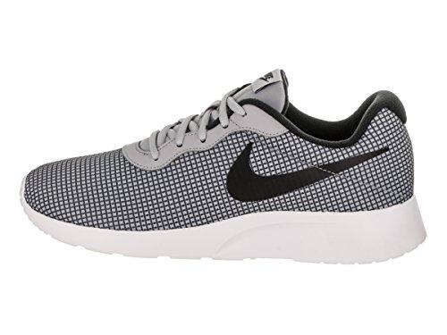 Tanjun Running Grau de Grey Chaussures Se Greyblackdark Homme Nike Wolf fPqwHw