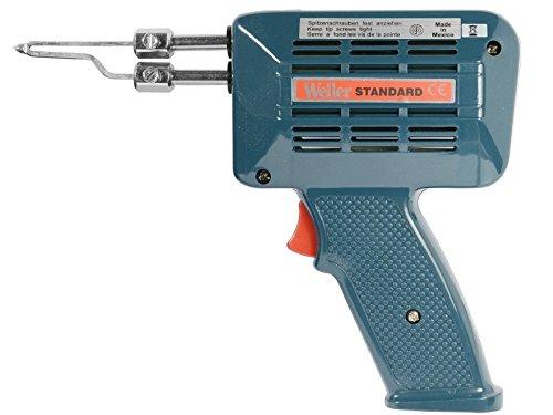 230 V 200 W Zeller 9200.0 L/ötpistoleStandard 100W