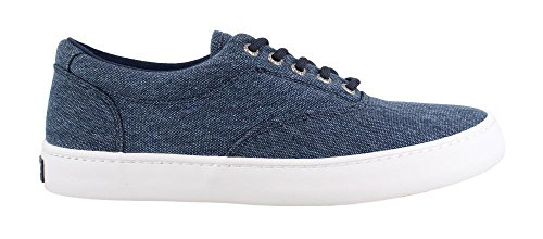 Sperry Herre Cutter Cvo Chambray Chambray Flåde tgD1Y