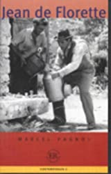 Easy Readers - French - Level 3: Jean De Florette