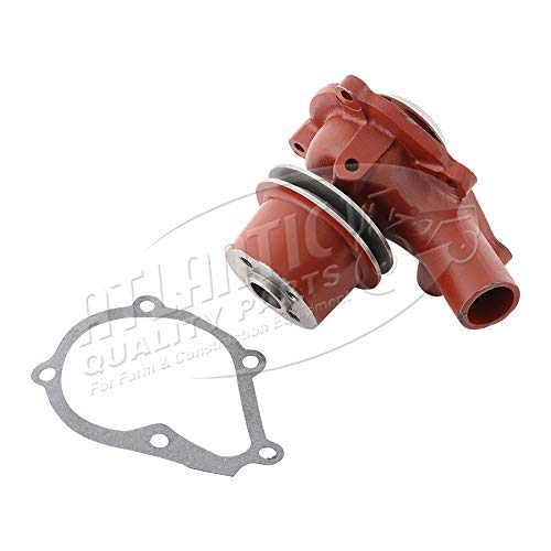 - Water Pump for David Brown 780 880 885 770 57R753 Case 380CK K925067