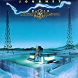 Raised on the Radio by Journey (1996-10-15)