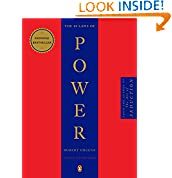 Robert Greene (Author) (2024)Buy new:  $25.00  $13.65 284 used & new from $7.97