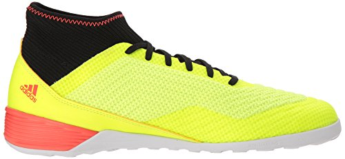 adidas Men's Predator Tango 18.3 in