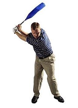 SwingWave Golf Swing Trainer