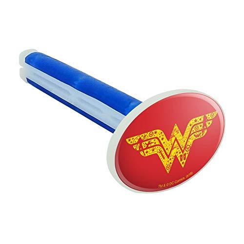 Graphics and More Wonder Woman Wonder Woman