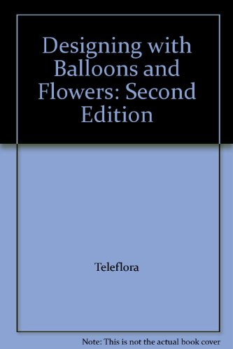 designing-with-balloons-and-flowers-second-edition