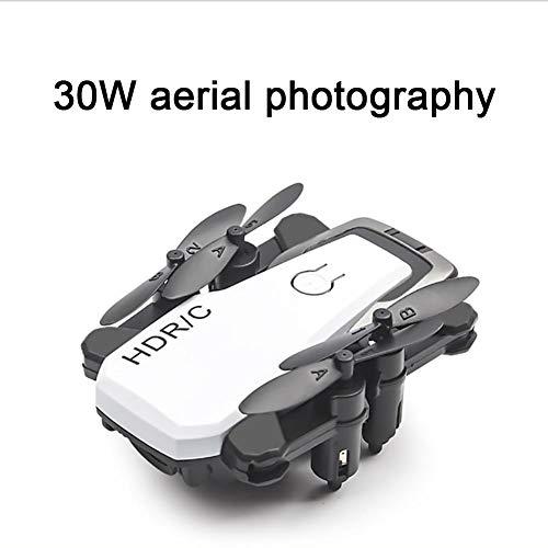 Duragadget Chargeur Secteur Secteur Secteur USB Puissant pour Robots Spin Master Zoomer Animal Interactif Bentley 6024957 / Zuppies   Glam & Robot BQ Zowi - (Charge Rapide 2 Amp) 5d8753