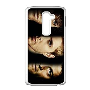 Supernatural Cell Phone Case for LG G2