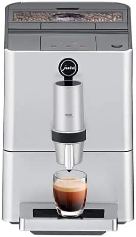 Jura 15016 ENA Micro 5 Automatic Coffee Machi