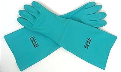 Blichmann Brewing Gloves-Large