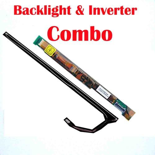B120 Inverter - LCDPARTSDIRECT® 14.1