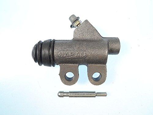 Clutch Slave Cylinder Fitting Nissan Maxima 072-8503 ()