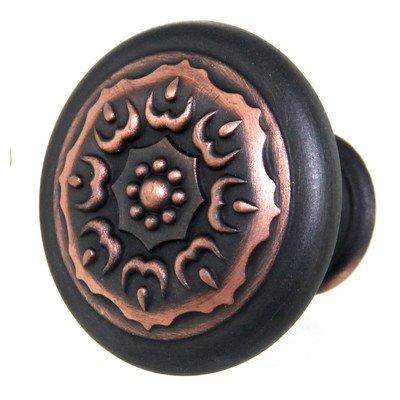 Sundara Mushroom Knob [Set of 25]