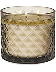 شمعة بلاك تاي من باث أند بودي وركس - 411 جم