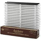 Aprilaire 310 Replacement Filter, Genuine Air Purifier Filter for Air Cleaner Models 1310, 2310, 3310, & 4300