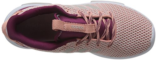 Fitness De Rubmis Adidas rostres Chaussures Griper Rose W Coureur 000 Cf Tr XYxw4Hf